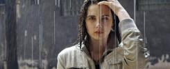 La pluie-première cause d'humidité