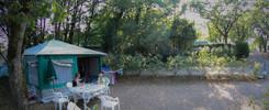 location-de-bungalow-toile-au-camping